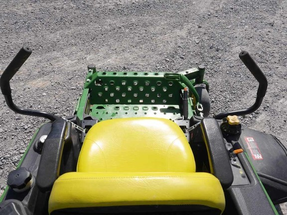 Photo of 2015 John Deere Z915B