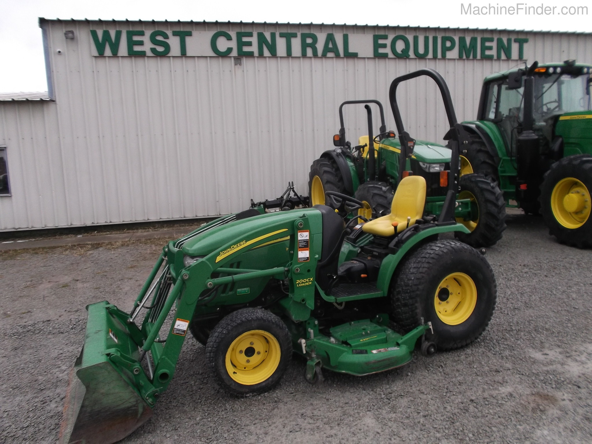 John Deere 2520 Compact Tractor Best Deer Photos Jd Wiring Diagram Pact Water Alliance