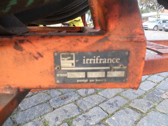 Irrifrance 63-180