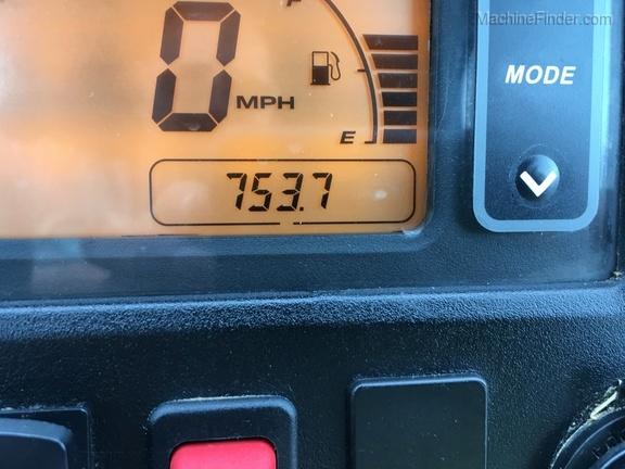 Photo of 2014 John Deere XUV 825i Power Steering