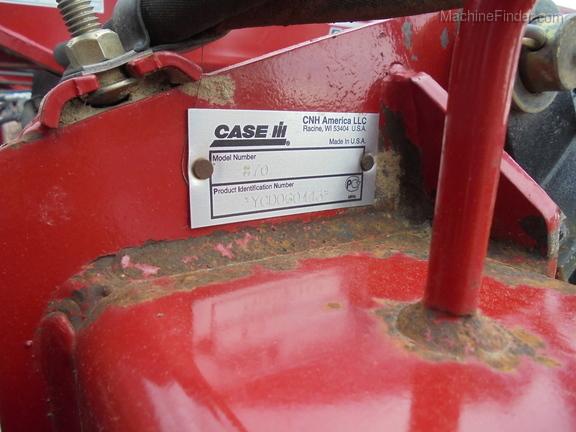 Case 870