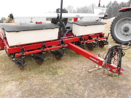 Case IH Early Riser 1220