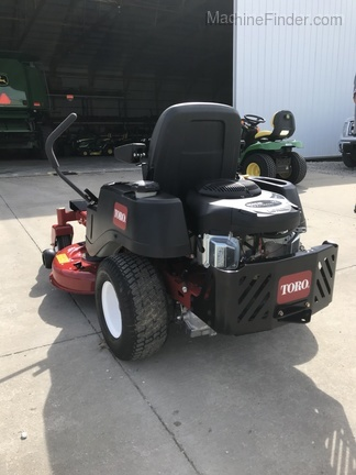 Toro SS4225