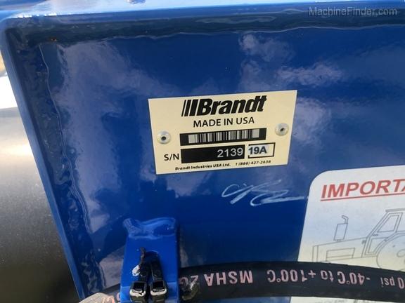 Brandt 1060