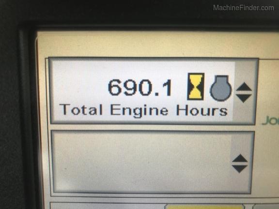 63666
