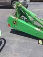 Used Equipment Search - Virginia Tractor