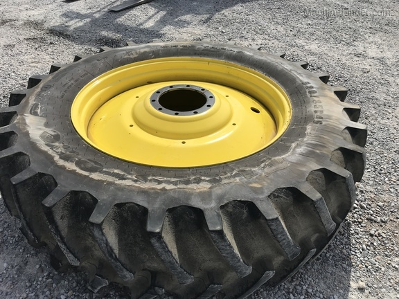 Photo of Firestone 520/85R46