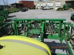 Photo of 2017 John Deere R4023