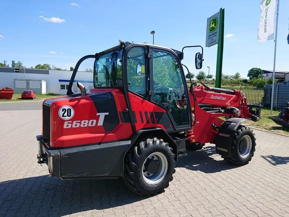 Other 6680T