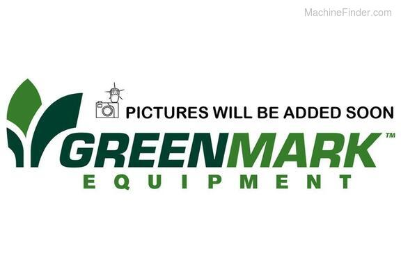 2010 John Deere 1800 DISPLAY Image 1