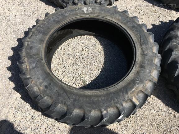 Firestone 480/80R46