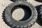 Photo of Firestone 480/80R46