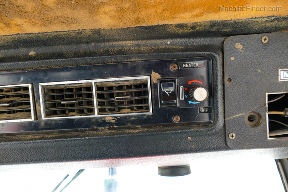 1979 Massey Ferguson 2675-20