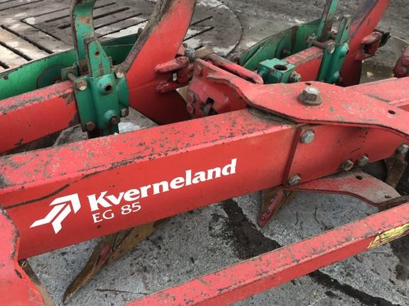 Kverneland EG85