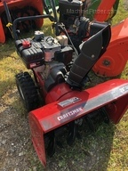 Used Equipment Search - Greenway Equipment