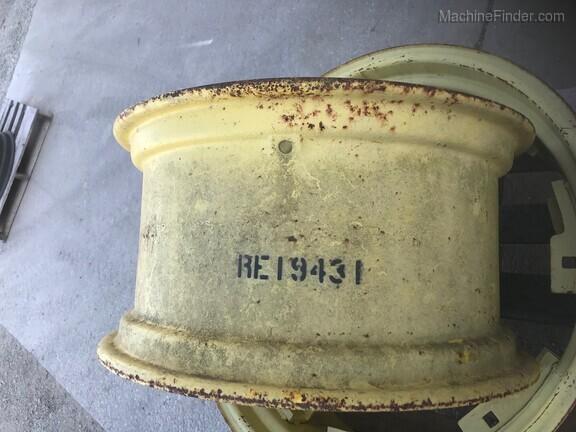 John Deere RE19431