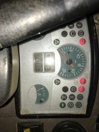 Renault Celtix 456RX
