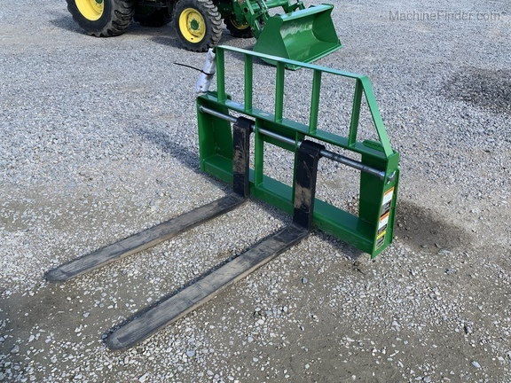 Frontier AP13F - Miscellaneous Tractor Attachments - Jasper, AL