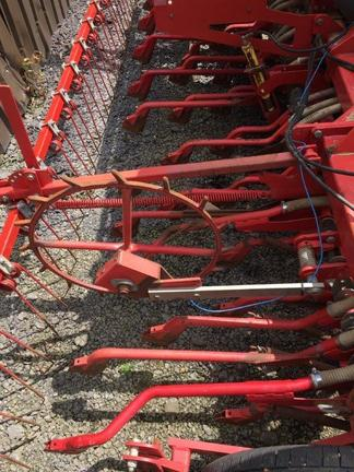 Lely 4M Drill