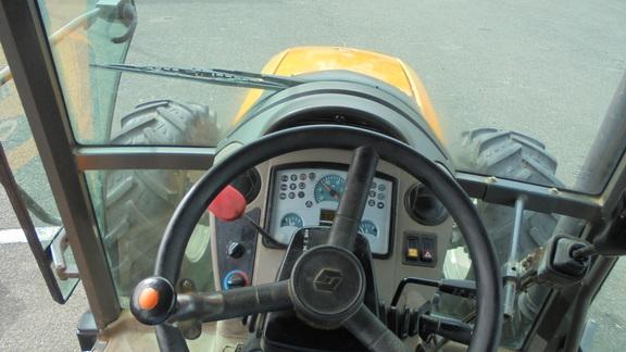Renault CELTIS 436 RX