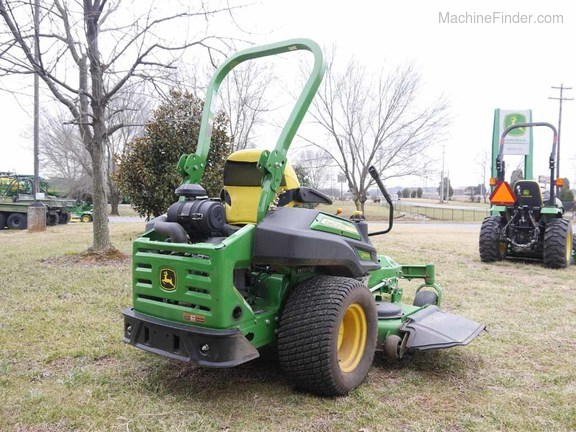 Photo of 2014 John Deere Z950R