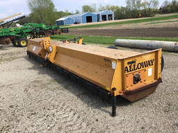 Used Equipment Search - Haug Implement