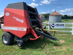 Used Equipment Search - Meade Tractor