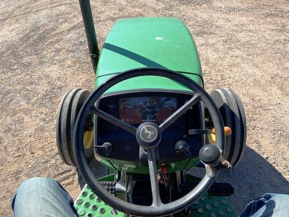 2005 John Deere Model 5103 Wiring Diagram. 2005 john deere 5103 utility  tractors edmond ok. 2005 john deere 5103 eq 0001800 anderson tractor inc. john  deere tractors 5103 5203 5303 5403 50452002-acura-tl-radio.info