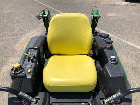 Photo of 2017 John Deere Z915E