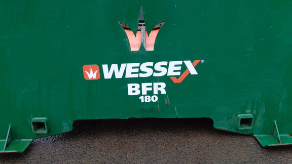 Other Wessex BFR 180