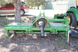 Used Equipment Search - Stotz Equipment