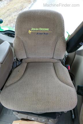 2013 John Deere 7280R-11