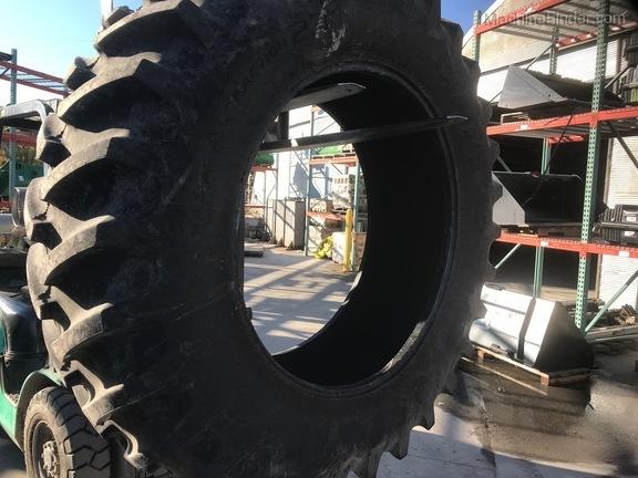 Firestone 520/85R42 R1 tire