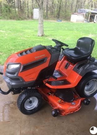 Used 2008 John Deere X700 for sale - #268265 | Hutson Inc