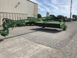 Used Equipment Search - P&K Midwest
