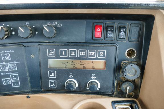 2000 John Deere 8410-14