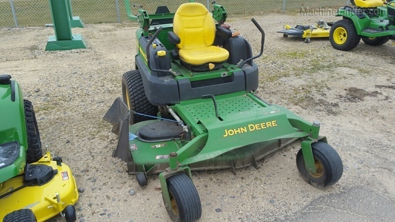 John Deere 997