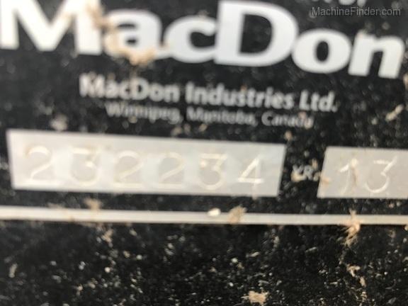 110683