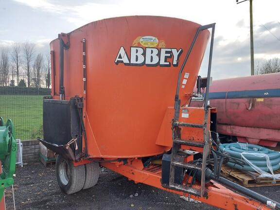 Abbey VF1250