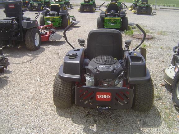 Toro SS5425