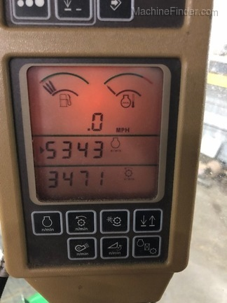 106291