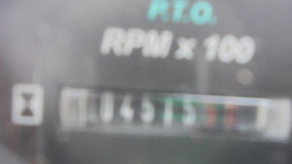 Lamborghini GRAND PRIX 95