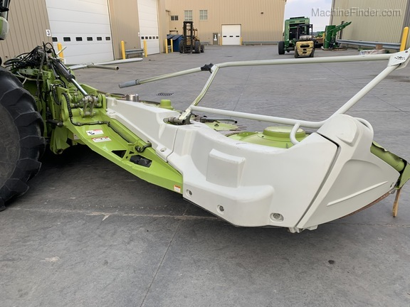 2013 Claas 900 Image 10