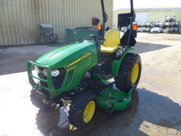 Used Equipment Search - Tri County Equipment
