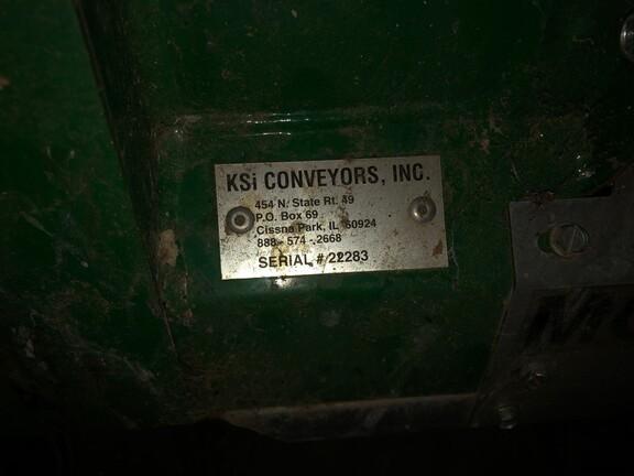 Photo of KSI 0806-16
