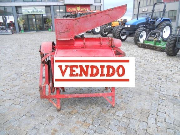 Other Malhadeira Agrillo DLT90