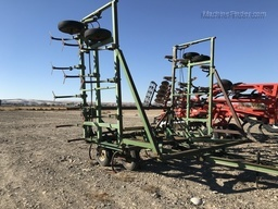 Used Equipment Search - Campbell Tractor Company