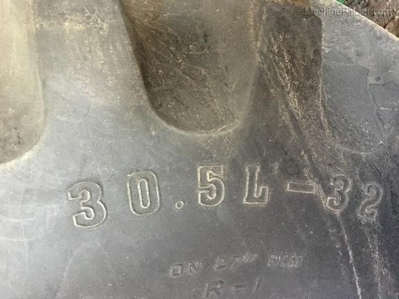 105969