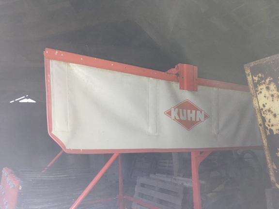 Kuhn GA 3501