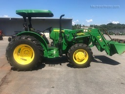 Used Equipment Search - Ritchie Tractor